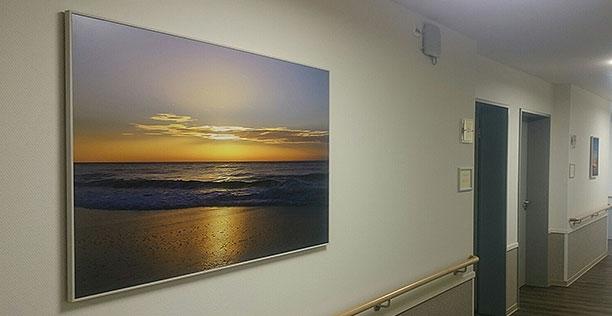 Ausstellungs-und-Montageservice_SonnenglanzJPG