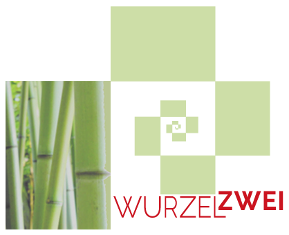 WurzelZwei